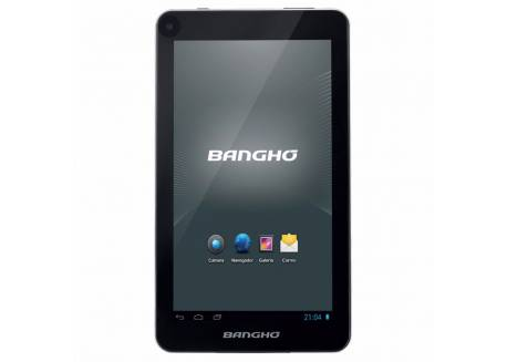 TABLET BANGHO AERO 7 SLIM GP J2030