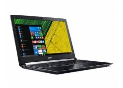 NOTEBOOK ACER AS I3 1T 14 AC0365