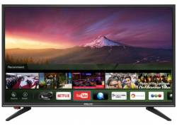 "TV LED 49"" SMART 4K PHILCO PLD49US7C"