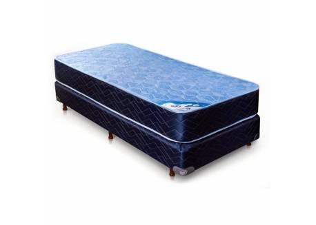 COLCHON GANI BLUE SPRING 3.0 190X080