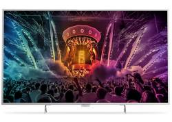 "LED 55"" PHILIPS PUG 6801 4K"