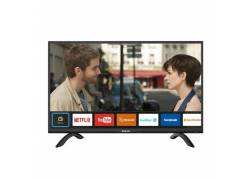 "TV LED 32"" HD PHILCO PLD32HD8B"