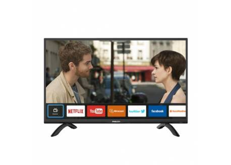 "TV LED 32"" HD PHILCO PLD32HD8B"