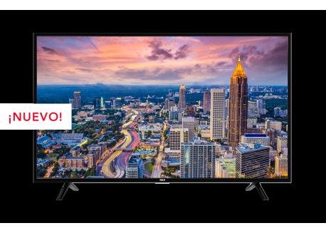 """LED 49"""" RCA SMART TV L49NXSMART"""