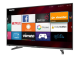 "LED 32"" SANYO SMART HD LCE32IH26"