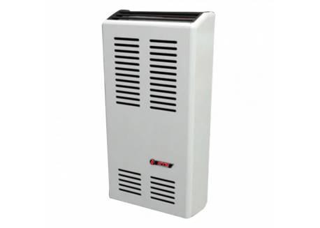 CALEFACTOR CTZ LINEA COMPACTA 2500 TB