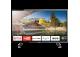"LED 32"" PHILCO SMART HD PLD32HS8B"