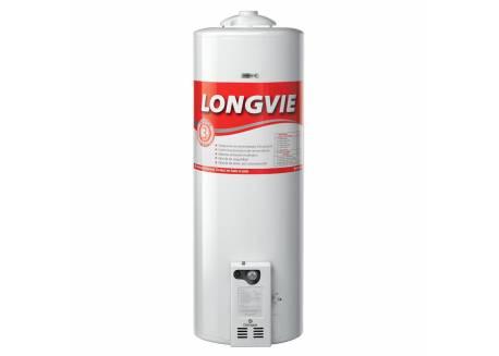 TERMOTANQUE LONGVIE 110L REC. SIM T3110F