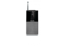 RADIO PORTABLE PHILIPS AE1530