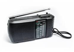 RADIO DAIHATSU POCKET DRK7
