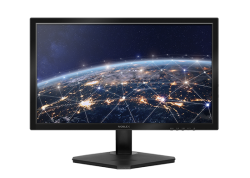 "MONITOR LED 18.5"" NOBLEX EA18M5000"