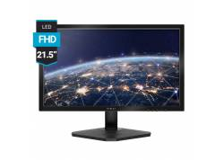"MONITOR LED 22"" NOBLEX EA22M5100"