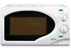 MICROONDAS BGH CMO LIKON L120M S16