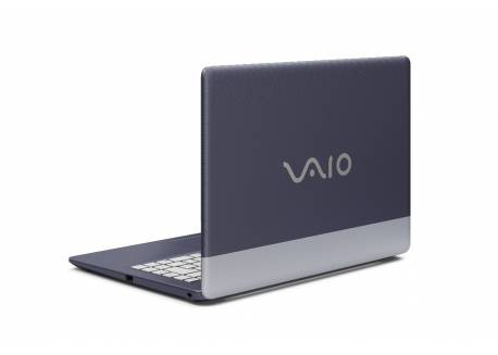 NOTEBOOK SONY VAIO C14 I5 4GB