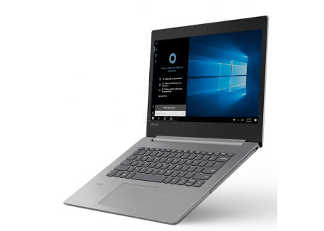 NOTEBOOK LENOVO IDEAPAD 330-15IGM