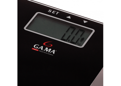 BALANZA GAMA SCF-2000