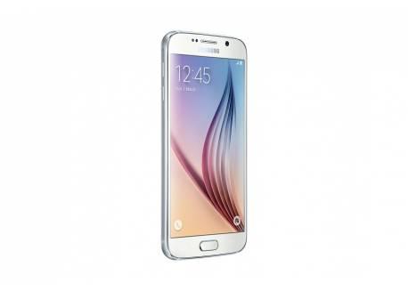 TELEFONO CELULAR SAMSUNG SM-G920IZKHAR GALAXY S6