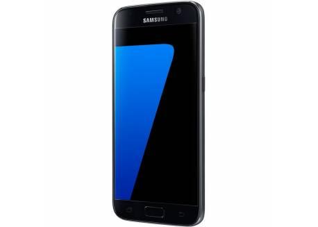 TELEFONO CELULAR SAMSUNG SM-G930FZKAR GALAXY S7