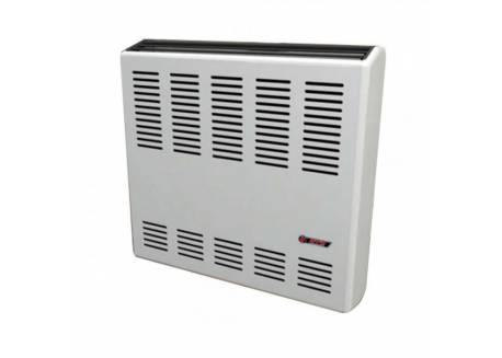 CALEFACTOR CTZ LINEA COMPACTA 6000 TB
