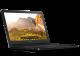 "NOTEBOOK DELL 15"" INSPIRON 3000 CELERON 4G 500G W10"