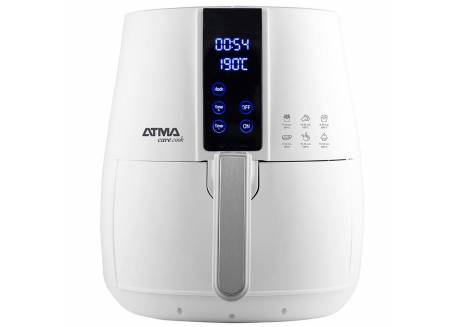 FREIDORA ATMA AIR FRYER FR8400E