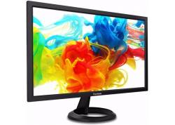 "MONITOR LED 22"" VIEWSONIC VA2261-2"