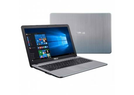 NOTEBOOK ASUS X540 CEL 4000 4G 500GB W10