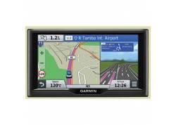GPS GARMIN NUVI 67