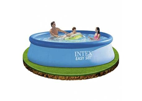 PILETA EASY SET INTEX 366 X 76
