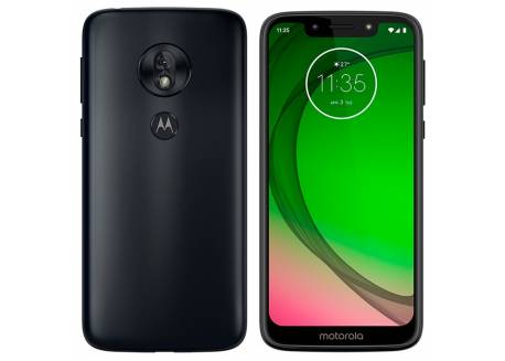 TELEFONO CELULAR MOTOROLA MOTO G7 PLAY XT1952-2 SINGLE SIM