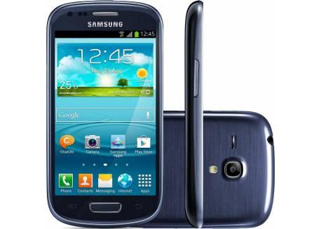 TELEFONO CELULAR SAMSUNG GT-I820 GALAXY S3 MINI