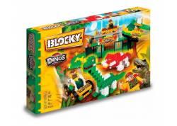 DINOSAURIOS BLOCKY 679