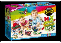 MIX 300 RASTI 1059