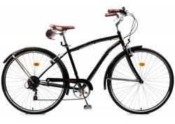 Bicicleta Olmo Vincent 28 6 V
