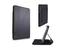 ESTUCHE PORTA TABLET CASE LOGIC IFOLB-301 BLK P/IPAD