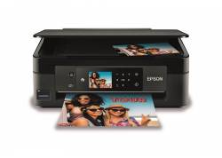 IMPRESORA EPSON MULTIFUNCION XP441 EXPRESSION WIFI TACTIL