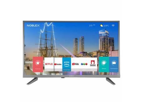 LED TV SMART 32HD NOBLEX DJ32X5000