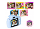 """CAMARA FOTOGRAFICA PCBOX CLICK DISPLAY 2"""" FOTO 3264X2446 - VIDEO FHD"""