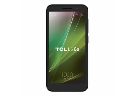 TELEFONO CELULAR TCL L5 GO