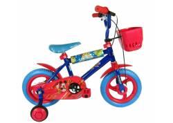 "Bicicleta Unibike 12"" Mickey"