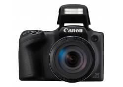 CAMARA DE FOTOS SX420 CANON