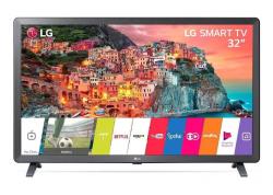 """LED 32"""" LG FHD 32LK615B"""