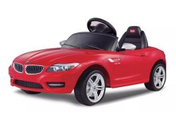 AUTO A BATERIA JEICO BMW Z4 6V 81800A
