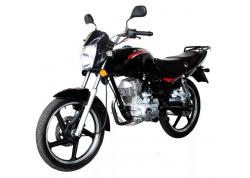 MOTO MONDIAL RD 150 RT FULL