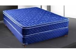 Colchon Gani Blue Spring 190 x 90