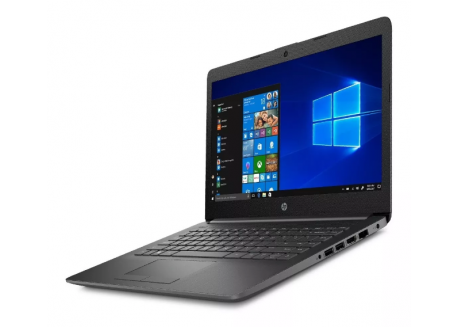 NOTEBOOK HP 14-CM0045LA A4-9125 64GB