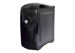 PC PCBOX INTEL CI5 COFEE LAKE 8GB 240SSD W10HSL (C/TECL Y MOUSE)