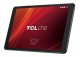 "TABLET 10"" TCL LT10 PRIME BLACK"
