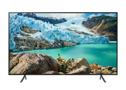"LED 50"" SAMSUNG UHD SMART UN50RU7100"