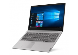 NOTEBOOK LENOVO IP S145-15AST A49125 4G 500GB